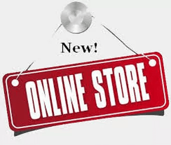 Look up this space for my ONLINE STORE..Brand GURUKULAM!