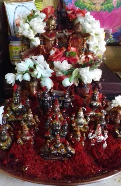 Happy Akshaya Tritiya 2019