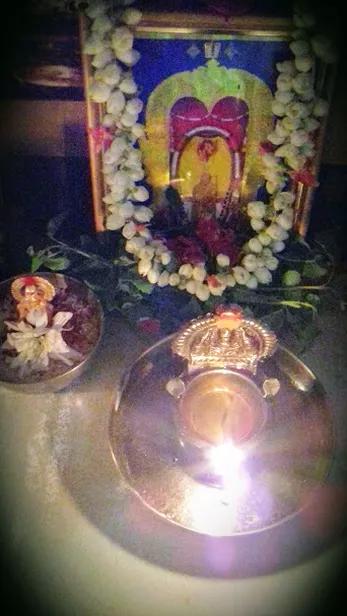 Narasimha Jayanthi 2019