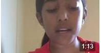 Runa Vimochana Shloka by my fav Nandika…