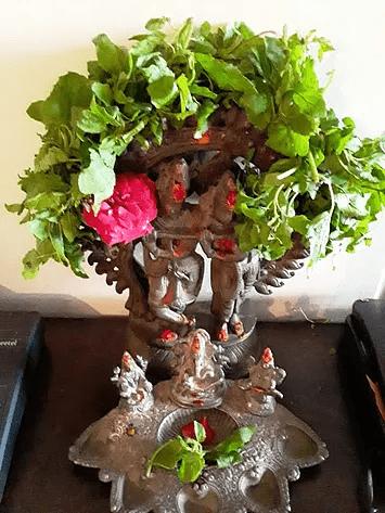 Hari Bol….Happy Janmaastami 2019!
