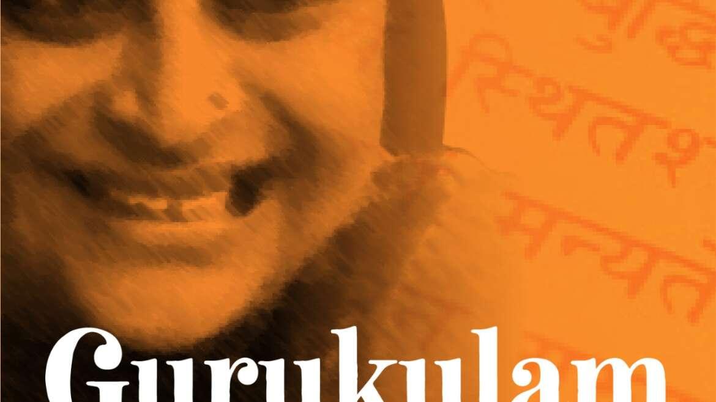 GURUKULAM Now on Sochcast.com