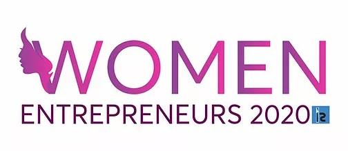 Women Entrepreneurs 2020 -Insights Success