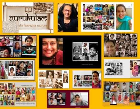 Women Entrepreneurs 2020