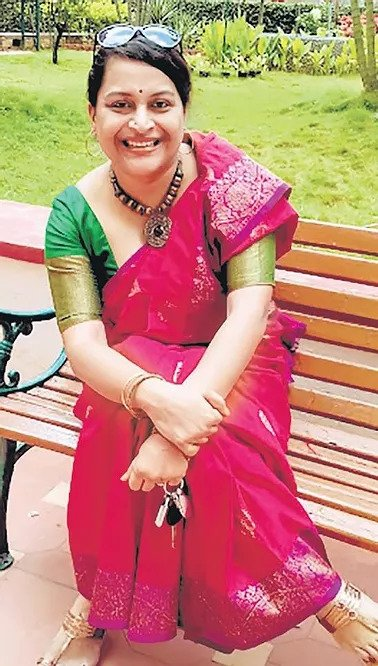 GURUKULAM made it to The New Indian Express – 21/10/2020 (Chennai)